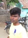Kaviyarasu, 21  , Vriddhachalam