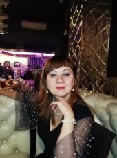 Nelya, 49, Russia, Penza