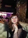 Nelya, 49, Penza