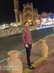 Naser, 30  , Hebron