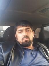 Pob, 47, Russia, Kizilyurt