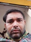 delip soni, 35  , Gangapur City
