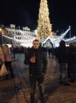 Andrey, 23, Kiev