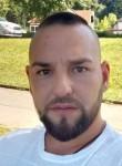 Daniel, 29  , Nittenau