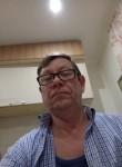 Rafael, 65  , Bogdanovich