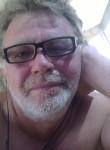 Igor, 61, Rostov-na-Donu