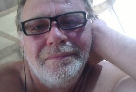 Igor, 61 - Just Me