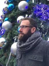 Alimov, 39, Russia, Samara