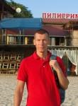 Yuriy, 39  , Illintsi