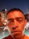 Vasile Micu, 28  , Straubing