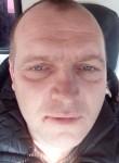 Maksim, 39, Mykolayiv