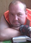 Damian, 36  , Solnechnogorsk