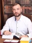 Dmitriy, 32  , Donetsk