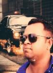 nazmolhasan, 25  , Dhaka