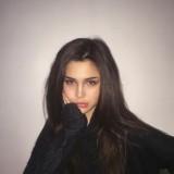 Alyena, 18  , Tarchal