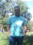 Andre, 35  , Magnitogorsk