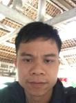 hoangcuongyb, 30  , Yen Bai