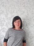 evgeniya, 34  , Yershov