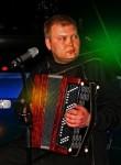 Dmitriy, 46  , Turku