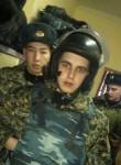 Vyacheslav, 24, Barnaul