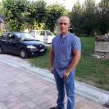 Dima, 33  , Savignano sul Rubicone