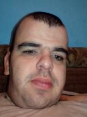 Igor, 23, Ukraine, Uzhhorod
