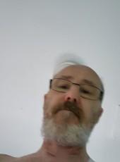Steve , 59, United Kingdom, Waterlooville