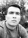 ILHOM, 26  , Tashkent