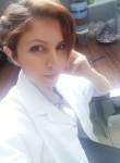 Sahra, 24  , Esenyurt