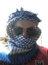 Eugene, 34, Україна, Недригайлів