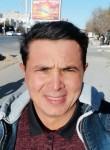 Bakha, 37  , Moscow
