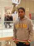 Rajendra, 30 лет, Manerbio
