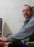 Valeriy, 50  , Anadyr