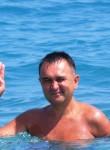 Vilen, 46, Ufa