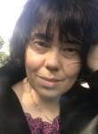 Yuliya, 38, Dubna (MO)