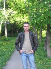dima, 54, Russia, Saint Petersburg