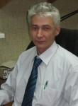 Sergey , 51  , Izhevsk