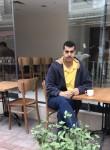 Akbar, 36  , Sitrah