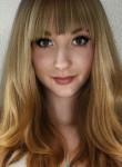 Luisa, 21  , Bochum