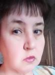 Tatyana, 53  , Ljubim