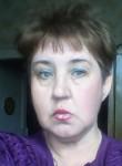 Tatyana, 52  , Ljubim