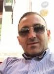 Faig , 39  , Baku