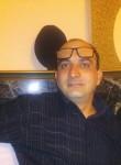 Artash, 41  , Yerevan