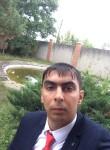 Anatoliy, 33  , Moscow