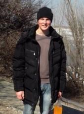 Vasya, 26, Ukraine, Mykolayiv