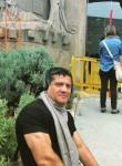 Aleks, 45  , Tashkent