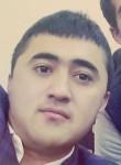aloxan, 23, Bukhara