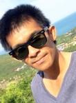 สุรพงษ์, 80  , Khanu Woralaksaburi