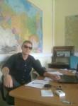 glushhenko8d835
