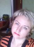 Oksana, 45  , Saratov